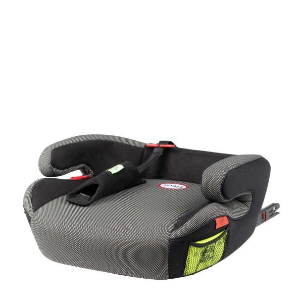 SafeUp Fix Comfort XL (III)