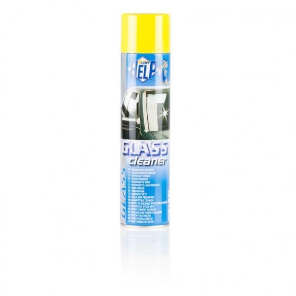 Scheibenreiniger-Spray 400 ml 5400