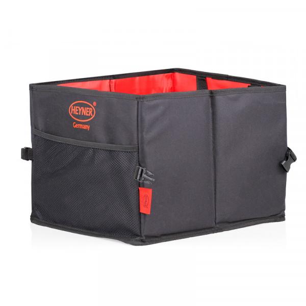 Premium Kofferraumtasche