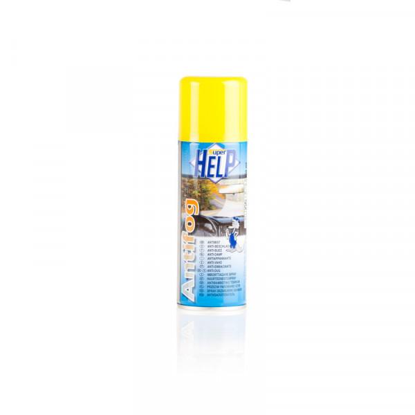Anti-Beschlag-Spray 200 ml 39200