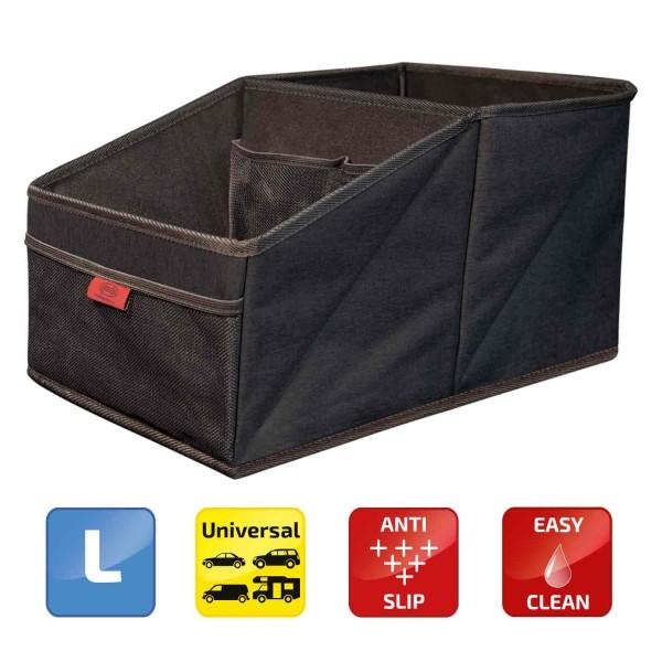 HEYNER® Premium Sitz Organizer