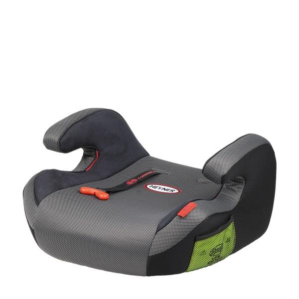 SafeUp Comfort XL (II,III)