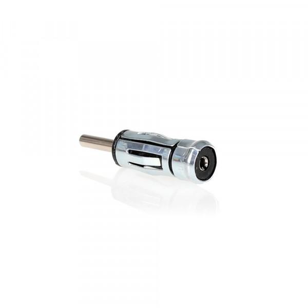 DIN-ISO Antennen Adapter