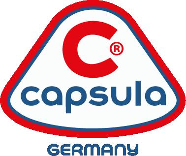 capsula®